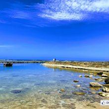 不用付入場的南部秘境沙灘 – #玻名城海灘