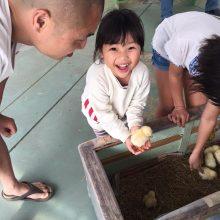 沖繩兒童王國動物園