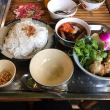 越南餐廳- 比香港更好!