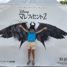 一個差點看漏的大型活動!沖繩那覇大綱挽祭~啤酒 & 音樂& 花火節!