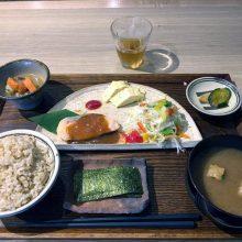 沖繩早餐懶人包